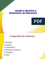 Quimica e Bioquimica_Aula 02.pdf