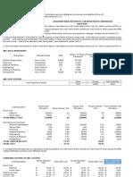 Final Test Accounting_Destin