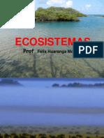 Ecosistema i