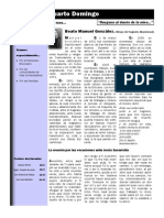 Cuarto Domingo Mayo.pdf
