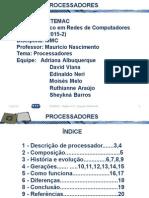 Processador-V-concluida1.pptx