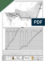 PP TRAMO I.pdf