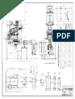 5.1.16.1 - Desenho de arranjo geral – nº 10-0-018773 allair® -G 4 x 8
