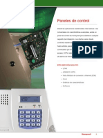 SRCEBKSP02_5-21_ControlPanels (1)