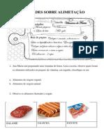 atividadessobrealimetao1-130101123710-phpapp01