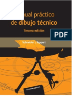 Manual Práctico de Dibujo Técnico