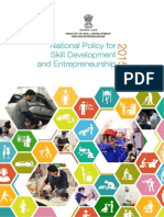 National Skill Policy 2015(1).pdf