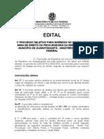 Edital_estagio_guara 2010
