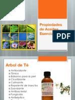 PROPIEDADES ACEITES ESENCIALES.pdf