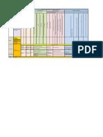procesos-pedagogicos-y-didacticos.pdf