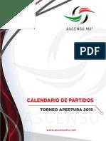 ASCENSO_MX_A15.pdf