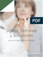 signos-sintomas-soluciones