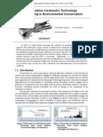 combuster basket.pdf