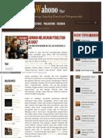 Romisatriawahono Net 2014-12-18 Bagaimana Melakukan Peneliti 2