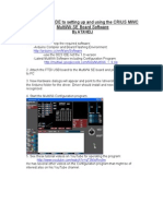 Multiwii Software GUIDE