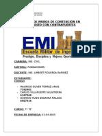caratula  FUNDACIONES grupal