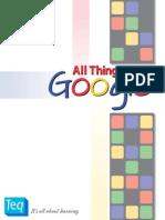 eBOOK Google