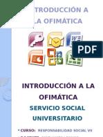 INTRODUCCIÓN A LA OFIMÁTICA.pptx