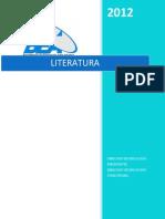 Guia Literatura