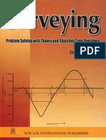 246977276-216425560-Surveying.pdf