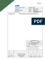 209730945-d-1204021.pdf