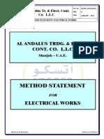 223483627-Method-Statement.pdf