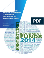 Illustrative IFS Investment Funds 2014 NoRestriction