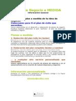 PNM Informacion