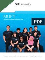 Mufy Brochure 2015