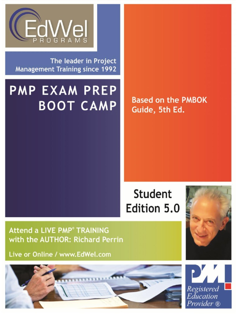 pmp exam prep manual online 20free 5 1b project management human