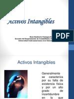 intangibles René.pdf
