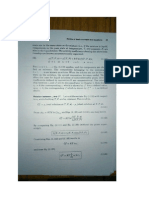 Review of basic concepts.pdf