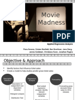 Movie sales analysis.pptx
