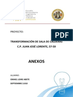 MCR 50 Sedical.pdf