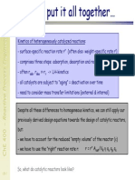 Lecture26 Web