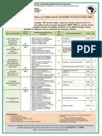 Placard Pub Doct LMD 05-10-2015 ENSA