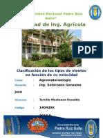 quinto informe de agrometereologia.docx