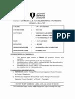 Bkf3463-Unit Operation 11415