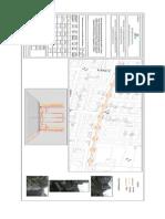 1.A.04 curva_2.pdf