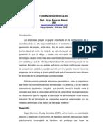 Tendencias Gerenciales.pdf