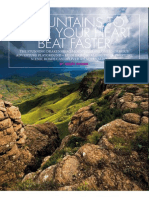 Mountains to Make your Heart Beat Faster.pdf