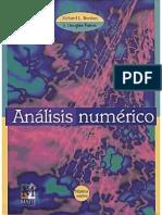 Análisis Numérico (Burden - Faires) - 7º Edición (4)