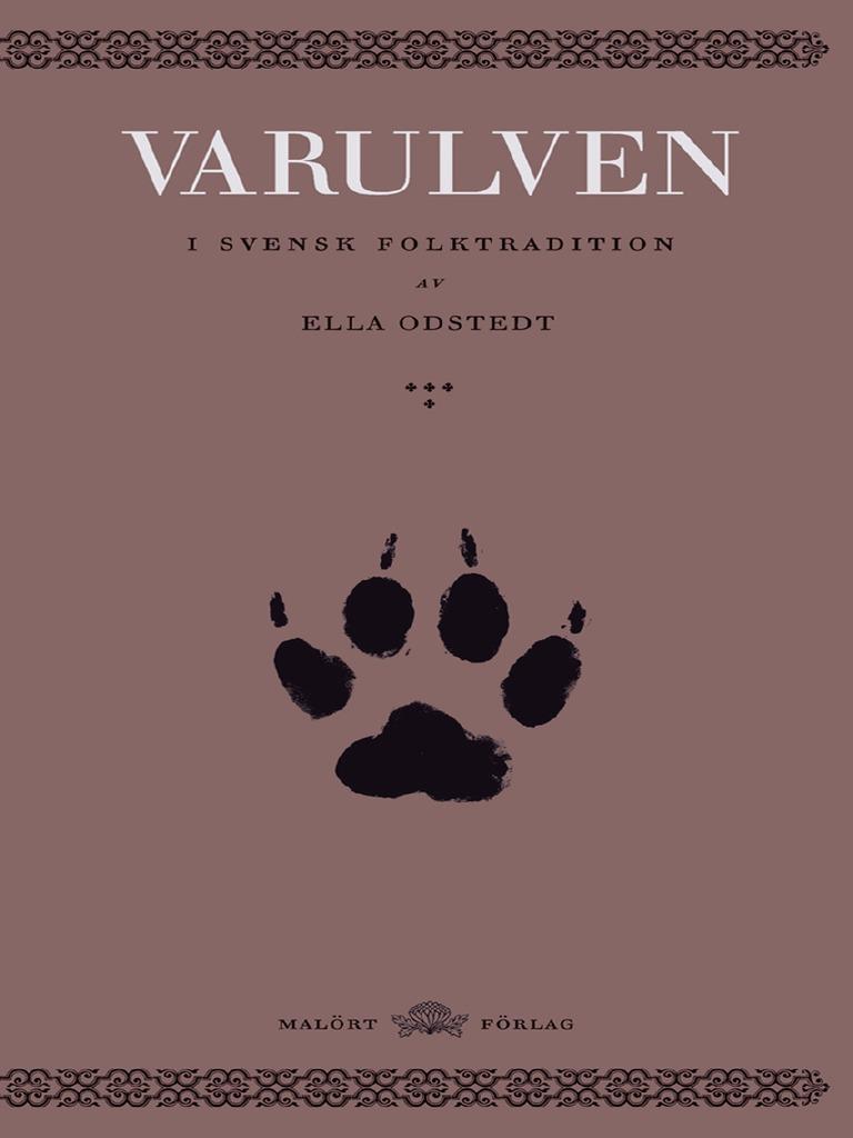 Lundgren - Offentliga medlemsfoton och skannade - Ancestry
