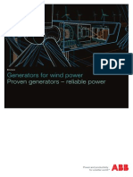 ABB Brochure Generators for Wind Power LowRes_31052012