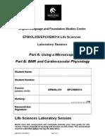 Life Sciences Lab Notes_2014_JV - Copy