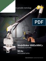 MMDx-MCAx_EN_0615 (1)