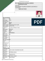 117.218.49.227 DGCIL Conclusion Rohit