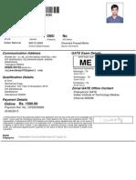 b 384 k 94 Applicationform