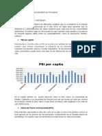 ANALISIS DE LAS COMUNIDADES AUTONOMAS_FINAL.docx