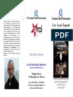 Brochure Leo Lyon Zag Am i